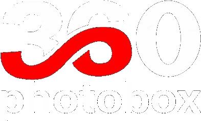 360PhotoBox